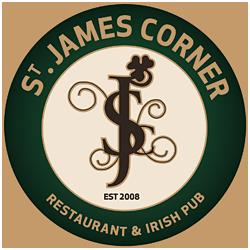 St. James Corner
